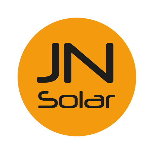 JN Solar
