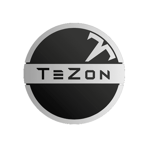 Tezon-Logo