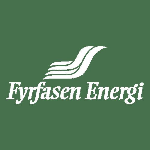 Fyrfasen Energi