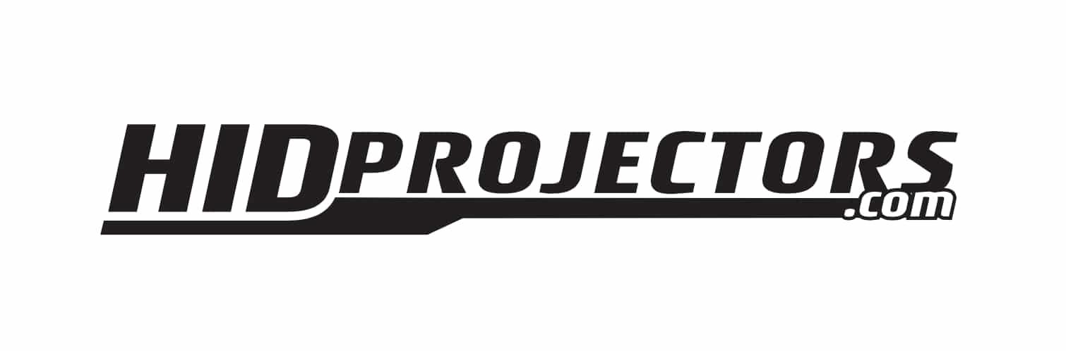 HID Projectors