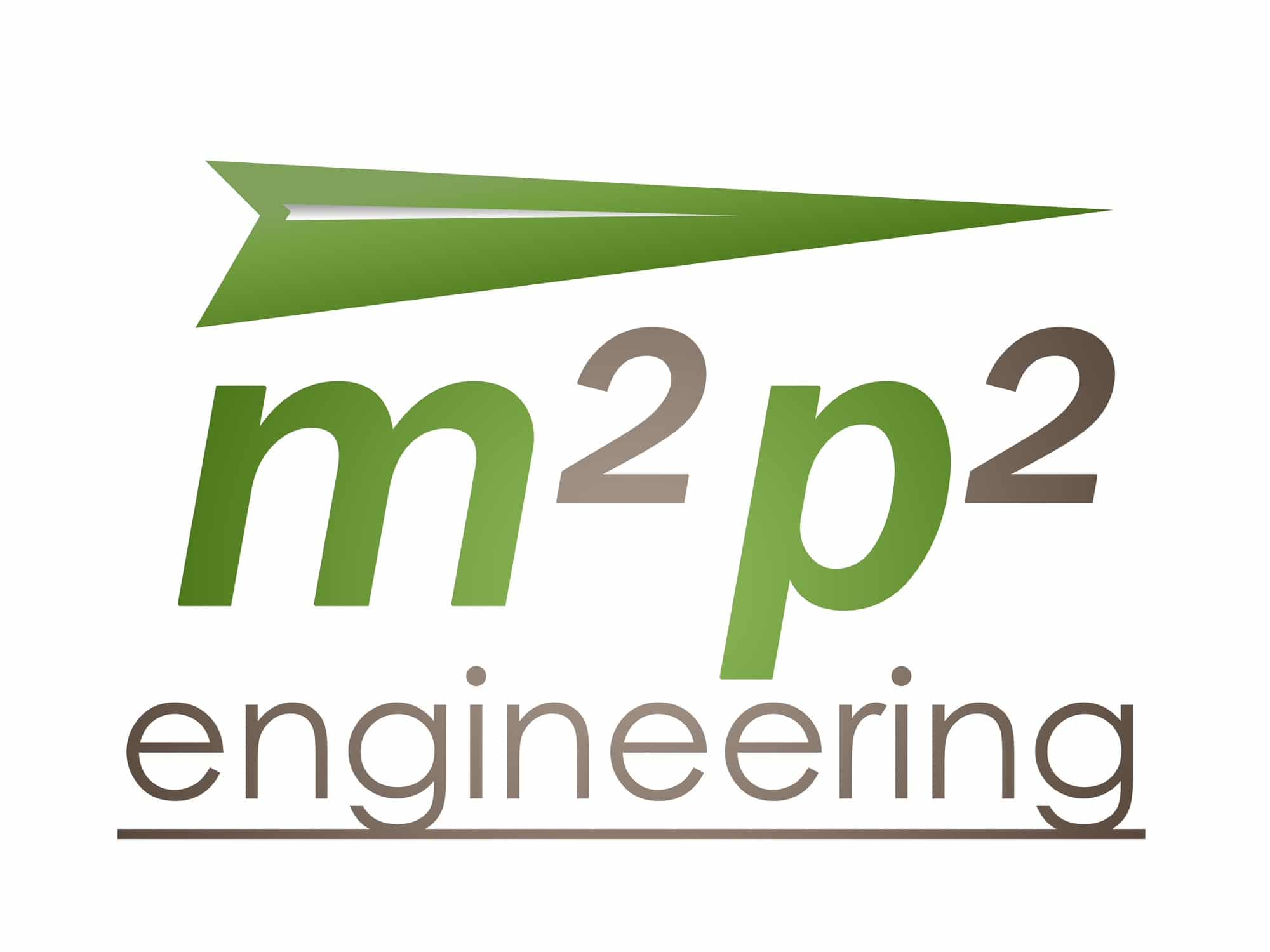 M2P2 Engineering